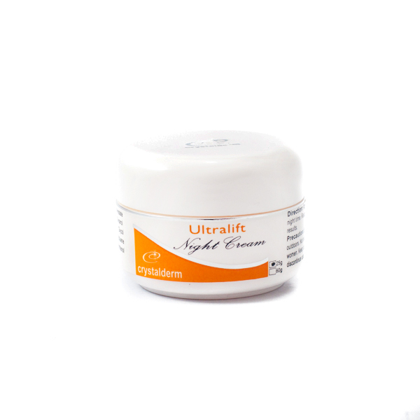 ultralift-night-cream-25g